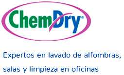ChemDry Capital
